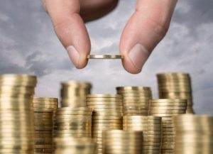 What is Unearned Income? Examples and More