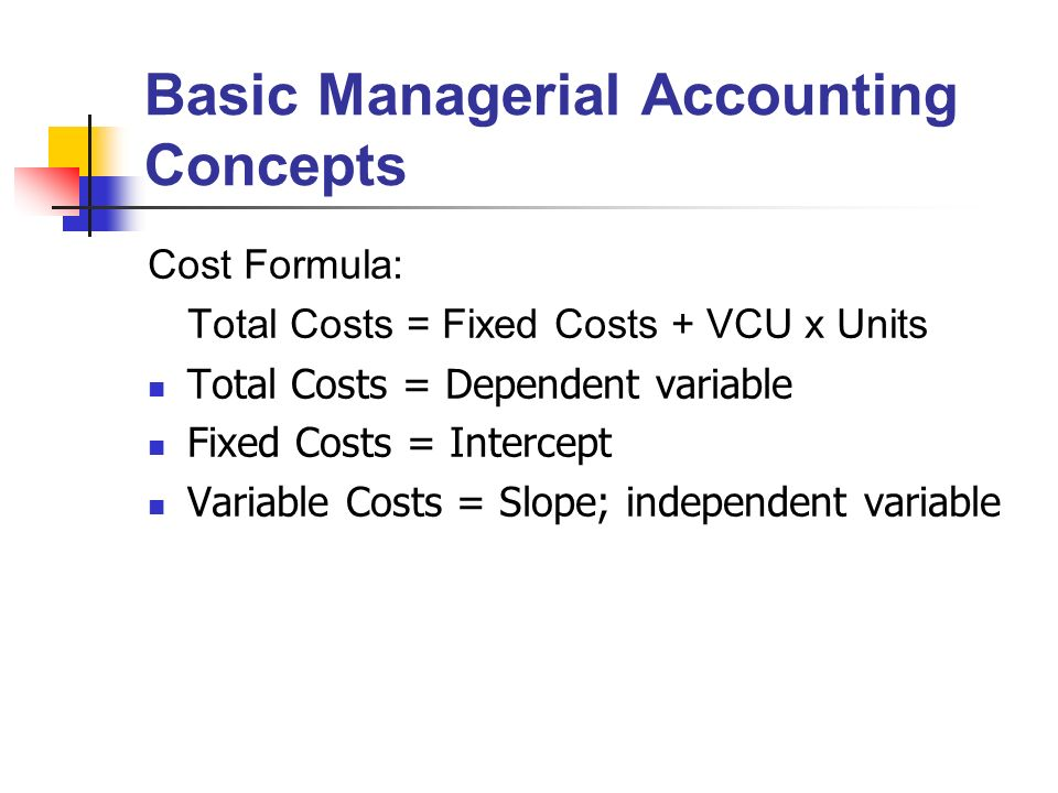 Is depreciation a fixed cost or variable cost? - Online ...