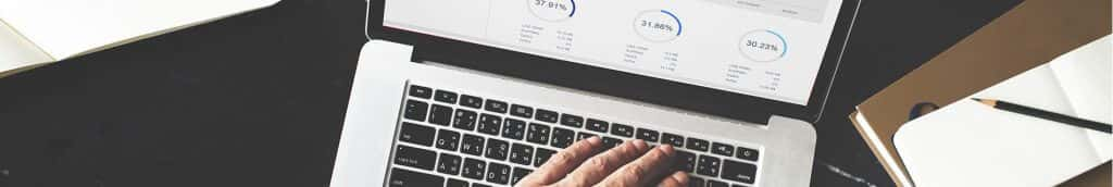 Bookkeeping and Accounting Online Services