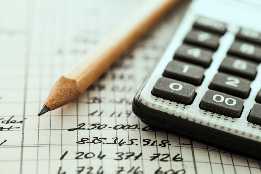 Contra Accounts. What is a Contra Revenue Account?