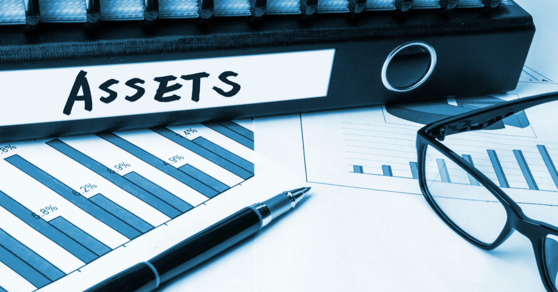 What Are Depreciable Assets?
