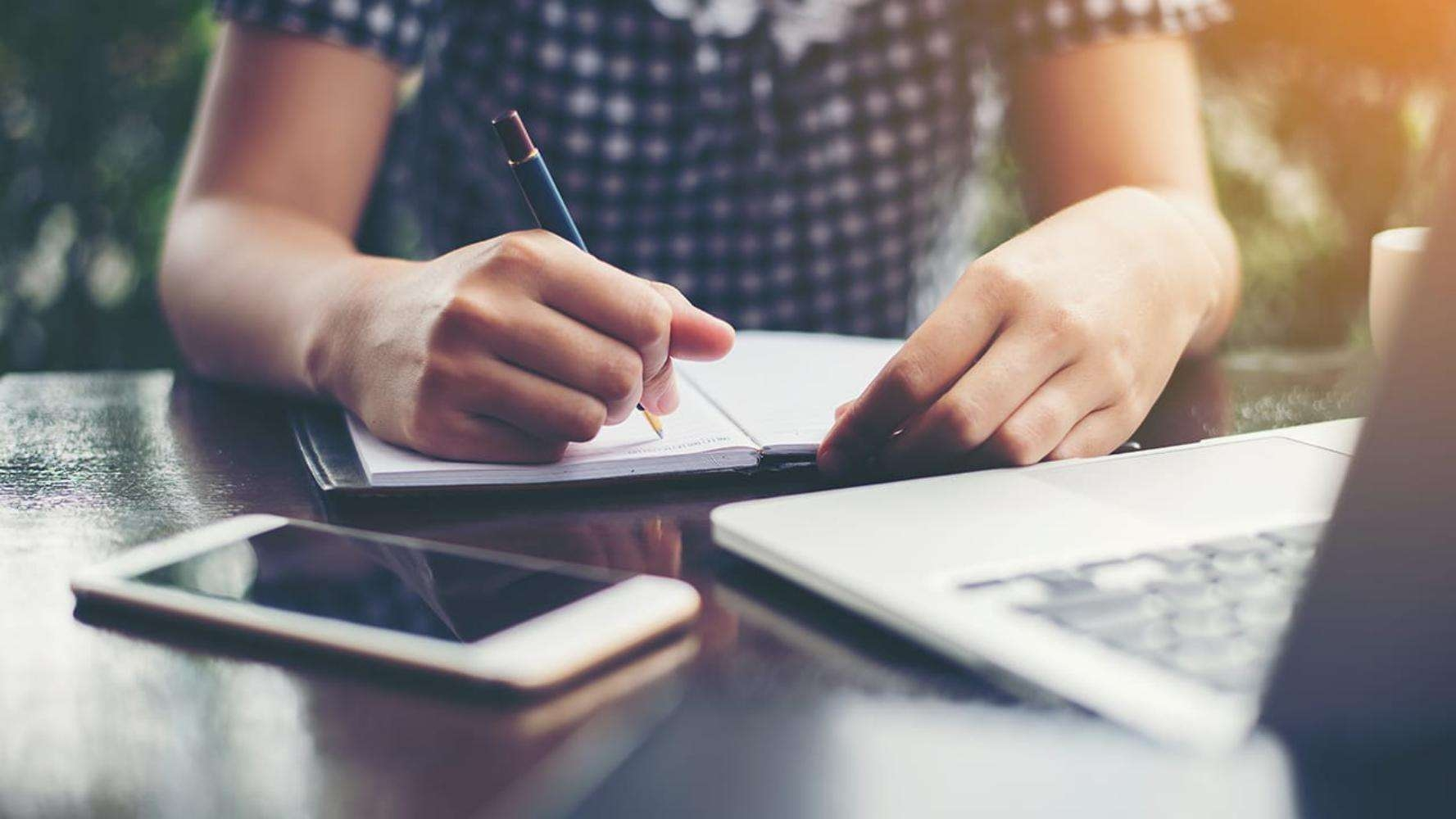 Bookkeeping 101: A Guide for Business Owners