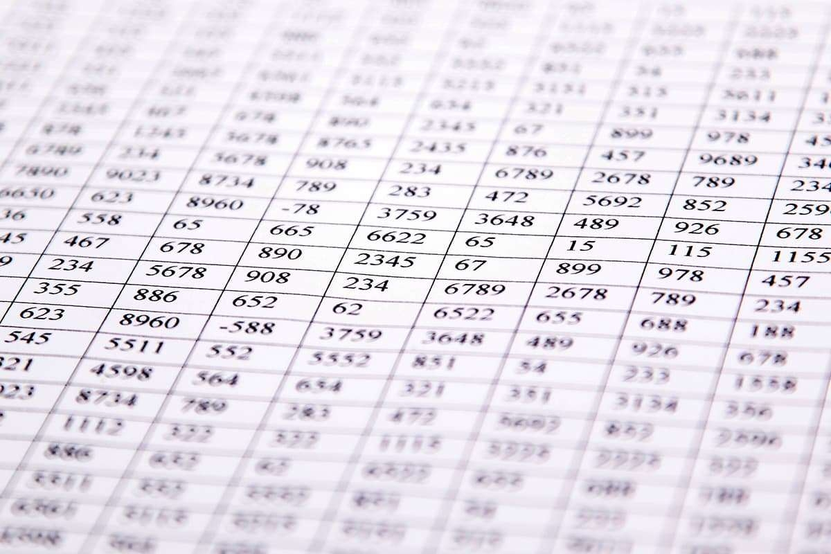 A Simple Explanation of Notes to Financial Statement