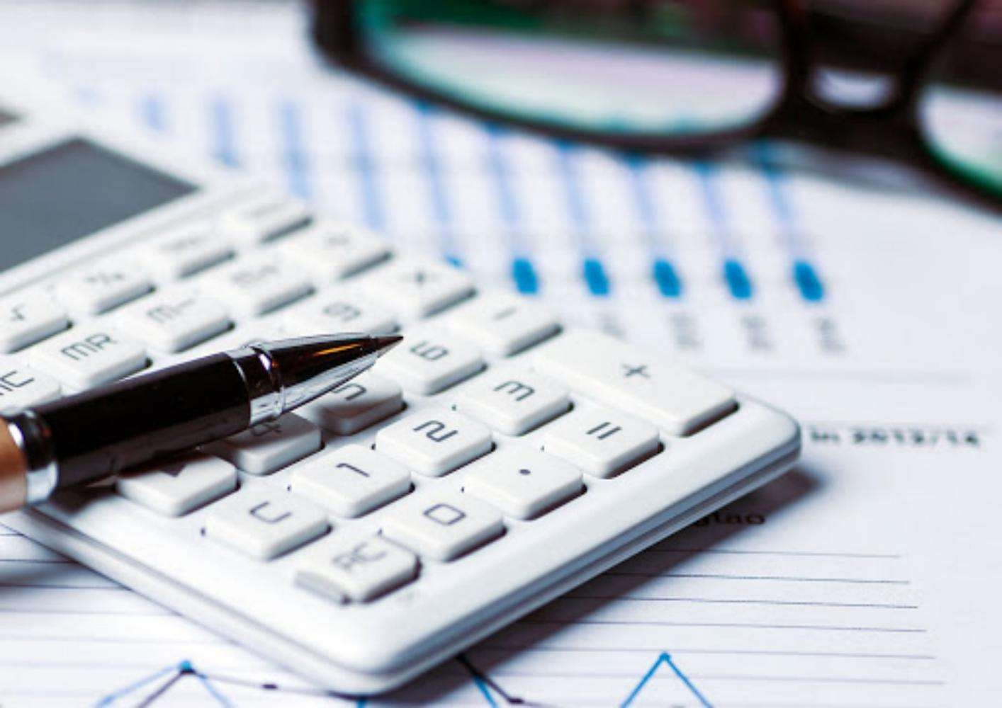 Sales Tax: Explanation and Calculation