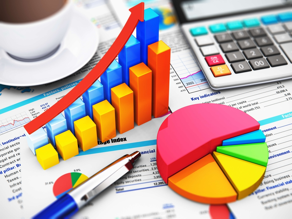 Income Summary Account: Role in Accounting